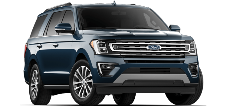 2018 ford expedition at leif johnson ford bring your family along for the ride in the 2018 ford. Black Bedroom Furniture Sets. Home Design Ideas