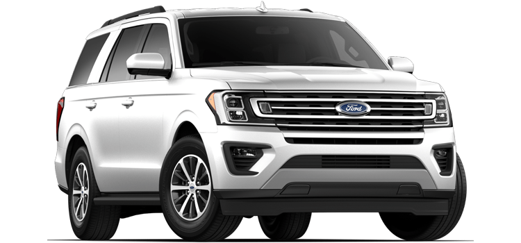 Buda Ford Expedition Buyer Try Leif Johnson Ford Ford Quote