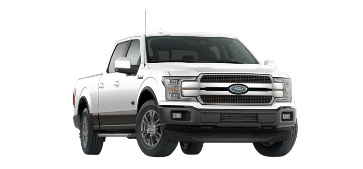 Image Result For Ford F Intelligent Access Key
