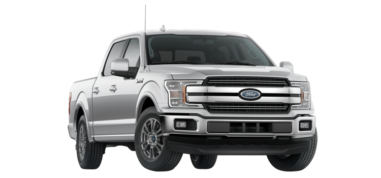 used 2018 Ford F-150 LARIAT | ONLY AT BOB HOWARD ACURA CALL TODAY AT 405-753-8770!|