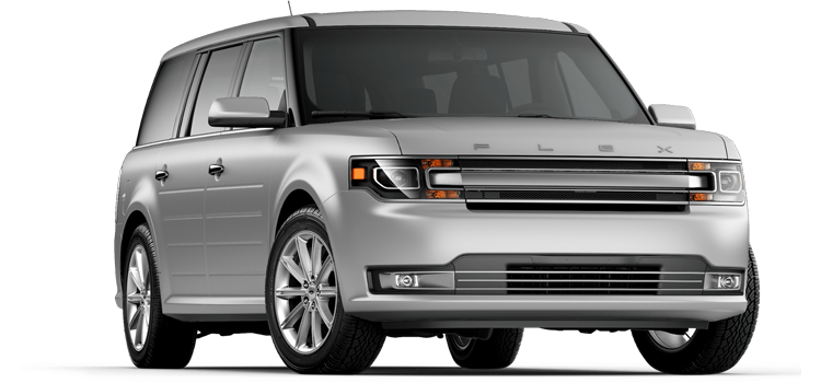 2018 ford flex at leif johnson ford move on with your life with the 2018 ford flex. Black Bedroom Furniture Sets. Home Design Ideas