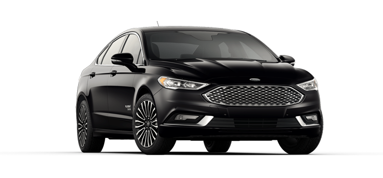2018 ford fusion hybrid at performance ford introducing. Black Bedroom Furniture Sets. Home Design Ideas