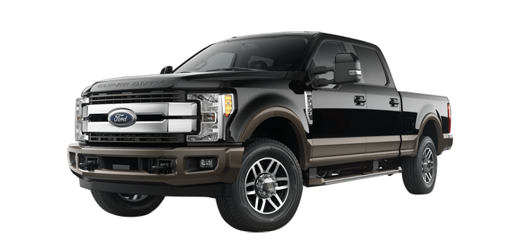 2018 ford super duty f 250 crew cab at truck city ford the big and tough 2018 ford super duty f. Black Bedroom Furniture Sets. Home Design Ideas