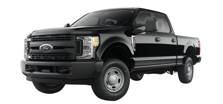 ford f gas tank capacity 2017 2018 ford reviews. Black Bedroom Furniture Sets. Home Design Ideas