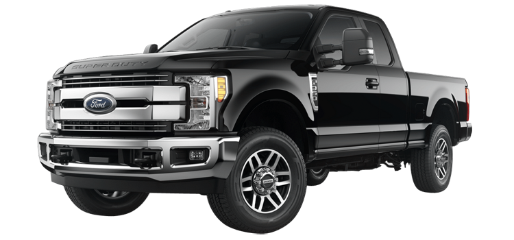 2018 ford super duty f 350 supercab at truck city ford larger than life the 2018 ford super. Black Bedroom Furniture Sets. Home Design Ideas