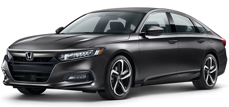 New honda cars and suvs near me in beaumont 77704 for Honda accord 2018 price in usa