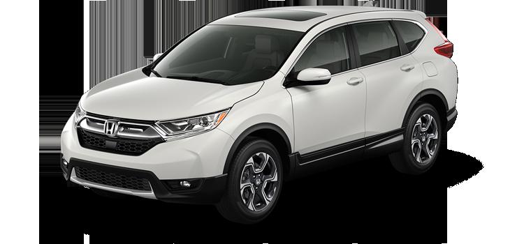 https://images.autofusion.com/pricebooks_data/usa/colorized/2018/Honda/View2/CR-V/EX-L/RW1H8JKNW_WB.png