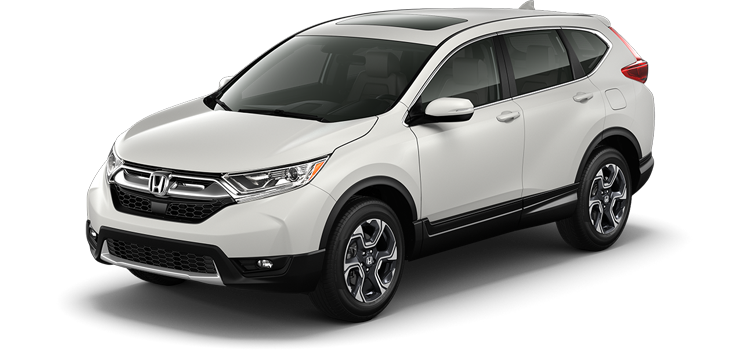 https://images.autofusion.com/pricebooks_data/usa/colorized/2018/Honda/View2/CR-V/EX/RW1H5JJW_WB.png
