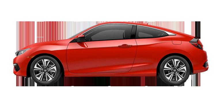 New honda civic coupe for sale new honda inventory in for Honda dealership kingwood