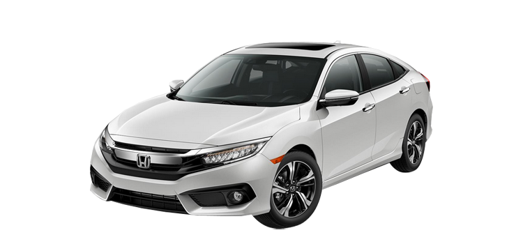 https://images.autofusion.com/pricebooks_data/usa/colorized/2018/Honda/View2/Civic_Sedan/Touring/FC1F9JKNW_WB.png