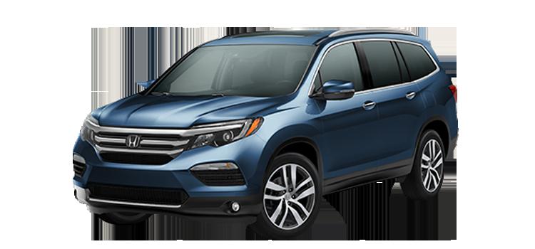 Find New Honda Cars Amp Suvs For Sale Near Me In Tulsa 74133