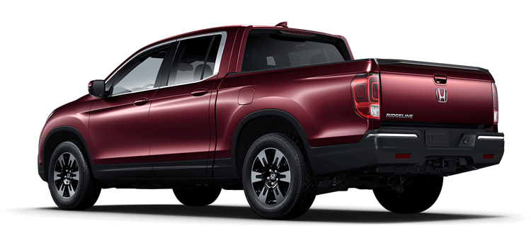 honda ridgeline for sale tulsa 2017 2018 2019 honda reviews. Black Bedroom Furniture Sets. Home Design Ideas