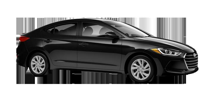 used 2018 Hyundai Elantra SE