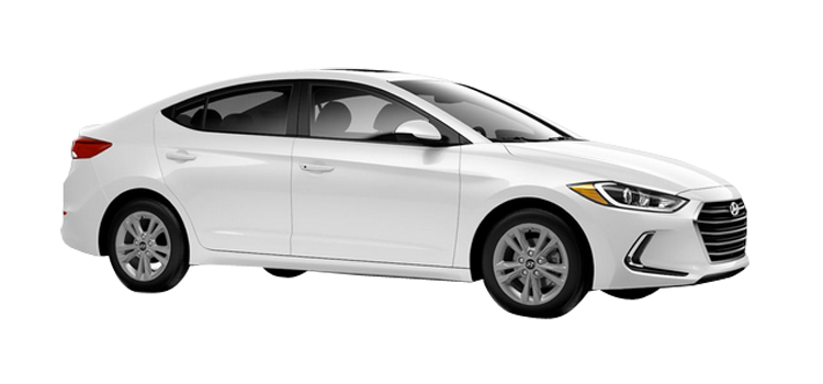 New 2018 Hyundai Elantra Value Edition Sedan Stock # SH180769   VIN:  5NPD84LF7JH396899