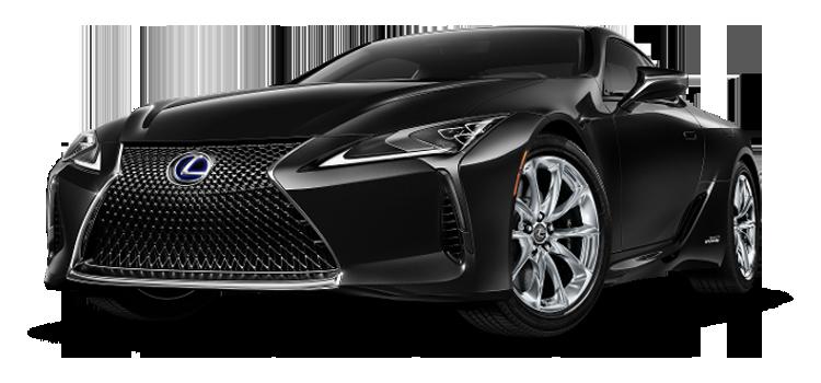 LC Hybrid