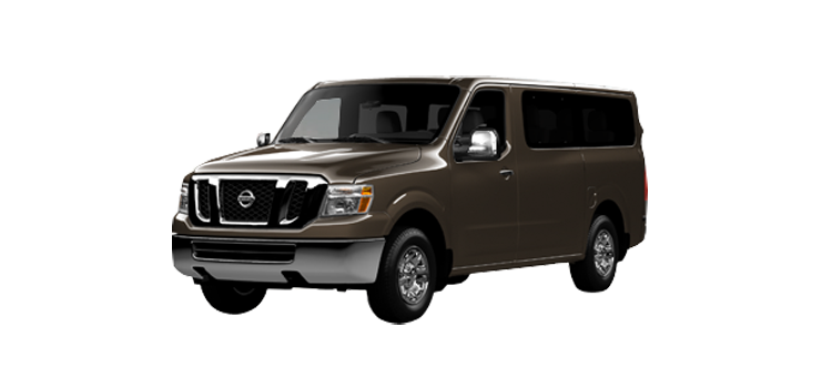 Nissan Of Mobile >> Mobile Nissan Driver Try Nissan Of Mobile
