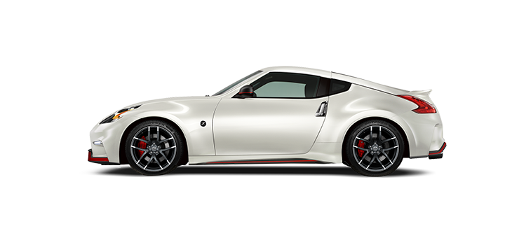 Dallas Nissan 370z Coupe Buyer Try Courtesy Nissan Nissan Quote