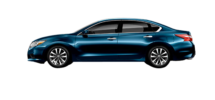 Mid City Nissan >> Oklahoma City Nissan Altima Sedan Buyer Try Bob Howard Nissan