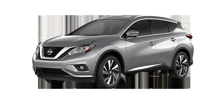used 2018 Nissan Murano SV | BH Honda! | 405-753-8700
