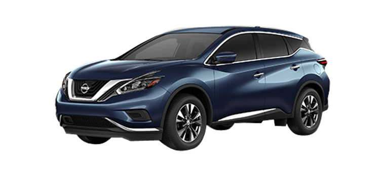 2018 nissan murano at courtesy nissan be bold the 2017 5 nissan murano. Black Bedroom Furniture Sets. Home Design Ideas