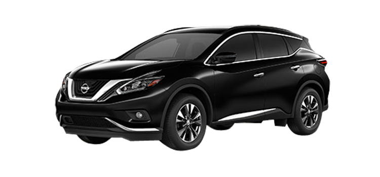 Used 2018 Nissan Murano SV | 1-OWNER SUPER CLEAN |