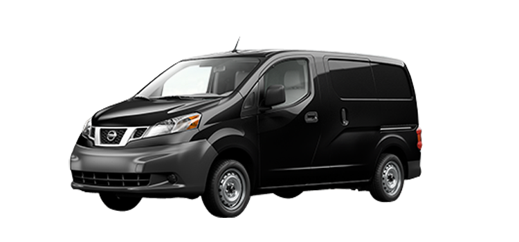 2018 nissan nv200 compact cargo at mike smith nissan get. Black Bedroom Furniture Sets. Home Design Ideas