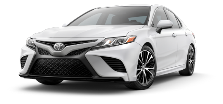 Toyota Vallejo Novato S Best Source For Quality Used Toyotas