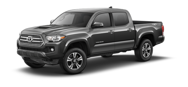 Top Quality Toyota Service For Anaheim Is Found At Miller Of