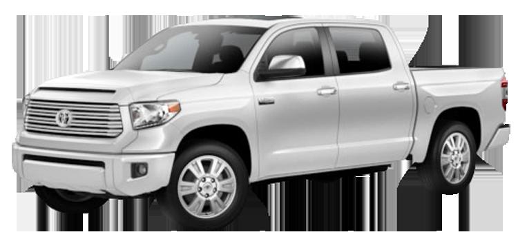 Antioch Toyota - 2018 Toyota Tundra Crew Max 4x4 5.7L V8 Platinum