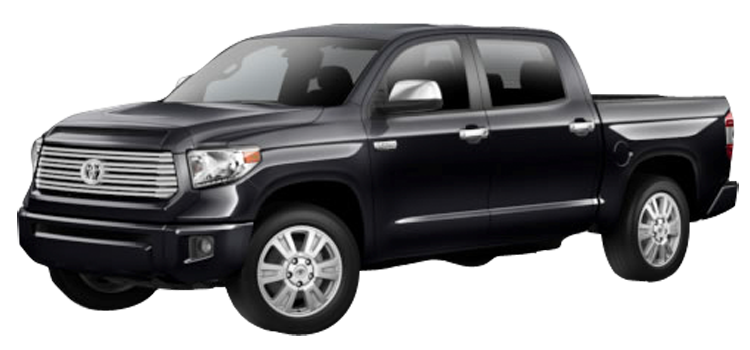 Sterling Mccall Toyota 9400 Southwest Fwy >> Serving Houston Sterling Mccall Toyota