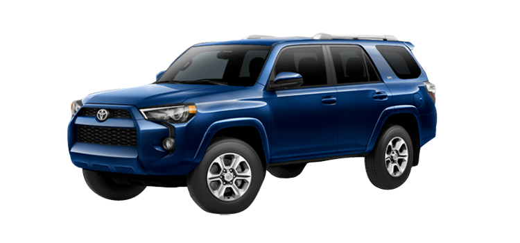 Toyota manchester model research ira toyota of manchester new 2018 toyota 4runner fandeluxe Choice Image