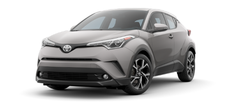 Toyota tewksbury model research new and used toyota dealer serving 2018 toyota c hr fandeluxe Choice Image