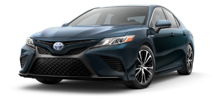 new toyota camry hybrid for sale new toyota inventory in anaheim. Black Bedroom Furniture Sets. Home Design Ideas