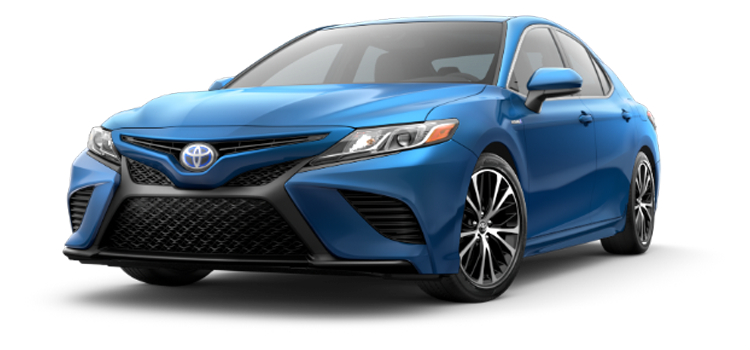 new toyota camry hybrid for sale new toyota inventory in folsom. Black Bedroom Furniture Sets. Home Design Ideas