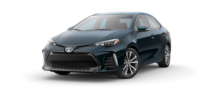 New 2018 toyota corolla 6 speed manual se vin 2t1burhexjc057329 new 2018 toyota corolla 6 speed manual se fandeluxe Image collections