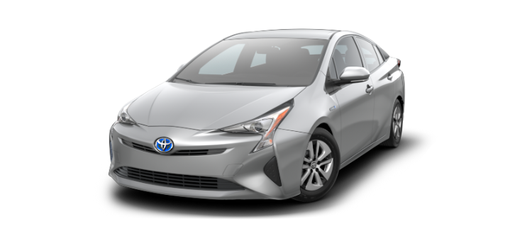 New Toyota Prius Prius V For Sale New Toyota Inventory