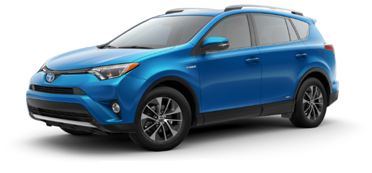 new toyota rav4 hybrid for sale new toyota inventory in. Black Bedroom Furniture Sets. Home Design Ideas