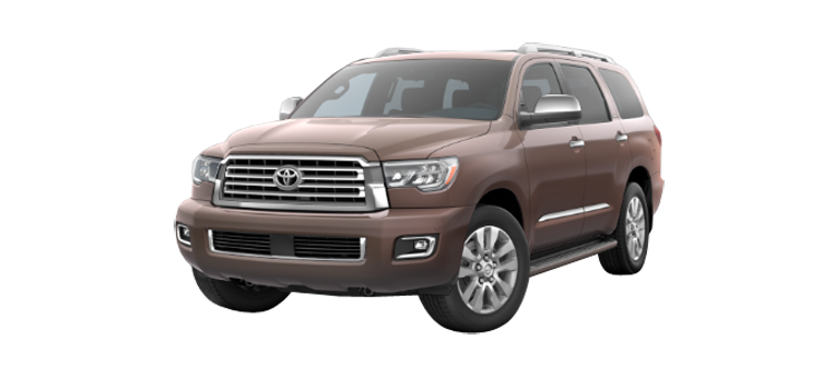 new toyota cars for sale new toyota inventory in harvey. Black Bedroom Furniture Sets. Home Design Ideas