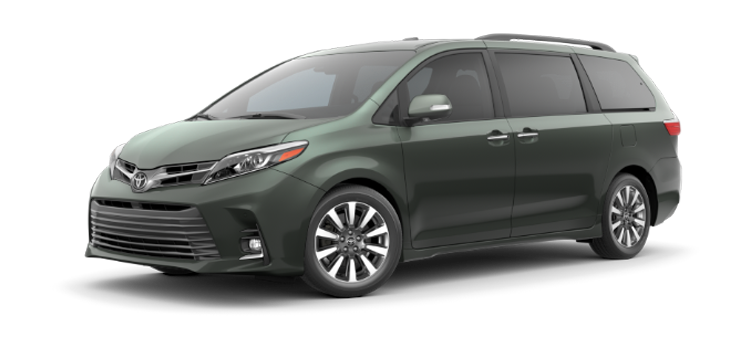 new toyota sienna for sale new toyota inventory in lubbock. Black Bedroom Furniture Sets. Home Design Ideas