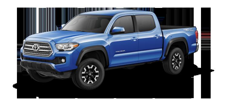 Gene Messer Lubbock >> Lubbock Model Research, Gene Messer Toyota - New and Used Toyota Dealer Serving Lubbock, TX