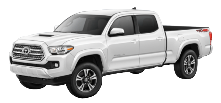New Toyota Cars For Sale New Toyota Inventory In Anaheim