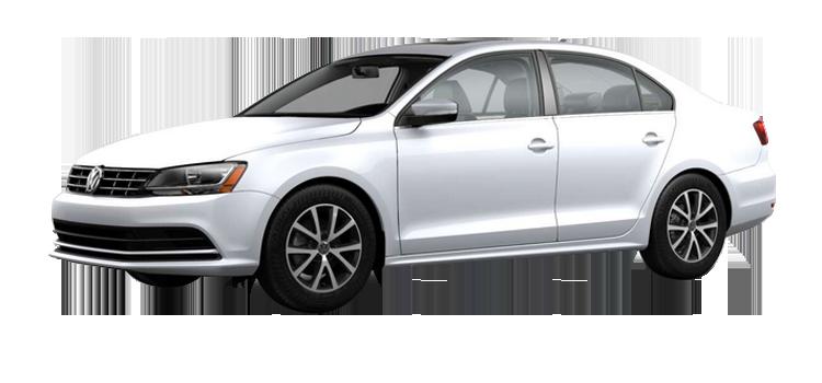 2018 Volkswagen Jetta 1.4T SE Auto