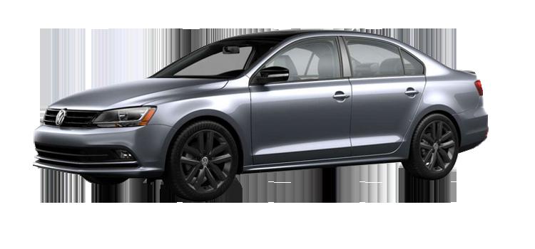 2018 Volkswagen Jetta 1.8T SE Sport Auto