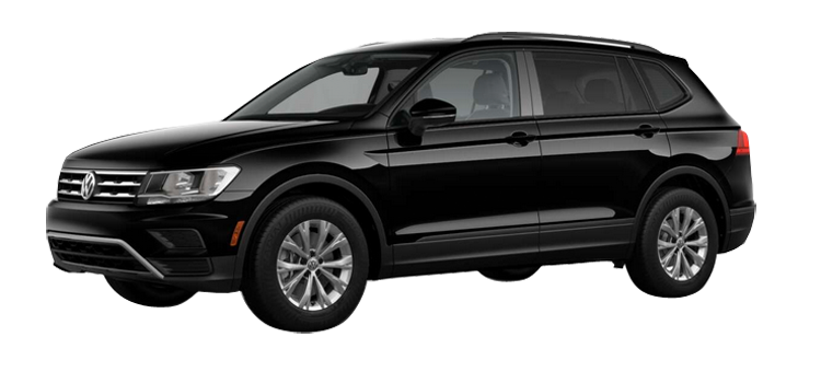 New SUV Inventory - Texas City Dealer - Houston Inventory - Conroe Dealership - Texas In Stock ...