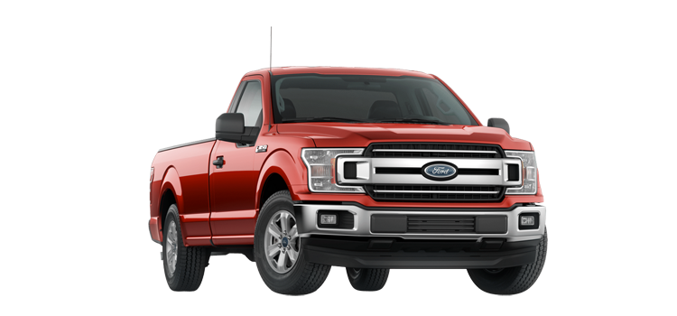Ford Dealership Austin >> Maxwell Ford Driver Try Leif Johnson Ford