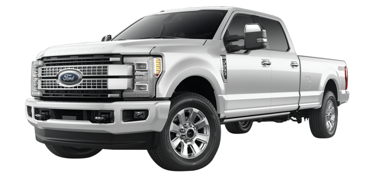 F250 Super Cab >> 2019 Ford Super Duty F 250 Crew Cab At Leif Johnson Ford