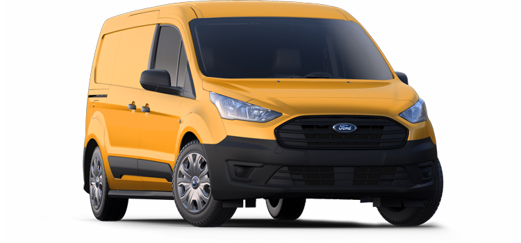 Truck City Ford Buda Texas >> Austin Ford Service And Parts Try Truck City Ford