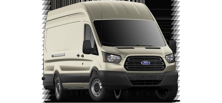 Maxwell Ford - 2019 Ford Transit Van Dual Sliding, 148 EL WB 250 High Roof