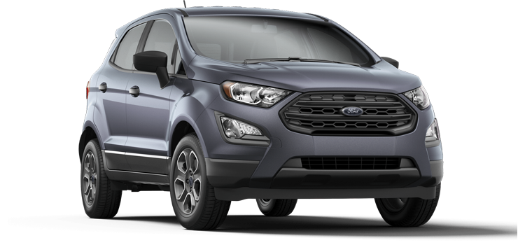 Leif Johnson Ford Austin Tx >> Maxwell Ford EcoSport buyer? Try Leif Johnson Ford: Ford Quote, Service and Parts