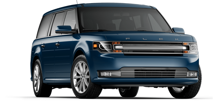 2019 Ford Flex: Design, Trims, Price >> 2019 Ford Flex At Truck City Ford Take A Road Trip In The 2019 Ford
